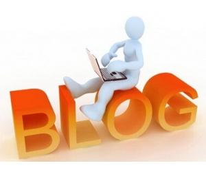10 методов бесплатно раскрутить блог