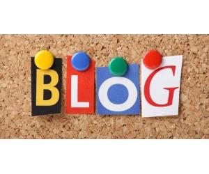 10 причин иметь блог