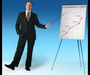 Как подготовить сайт к успешной индексации