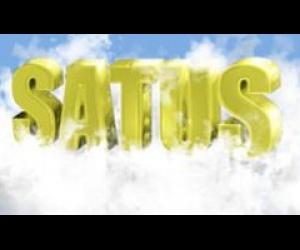 движок сайта для создания сателлитов Satus