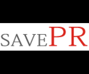 SavePR
