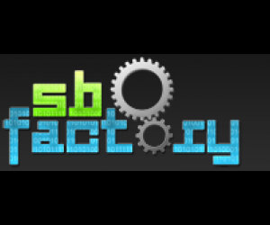 SBFactory
