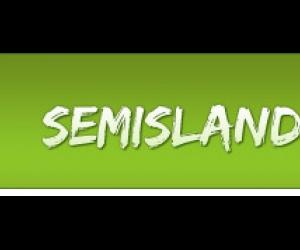 SEMIsland - базы ключевых слов и доменов