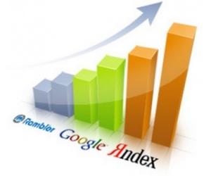 Продвижение веб-сайта в Yandex