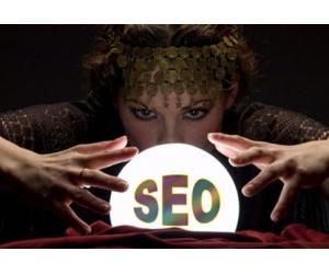 Эффективное поисковое продвижение сайта