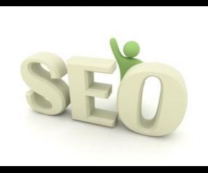SEO - Поисковая seo-оптимизация