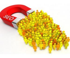 Реклама в интернете и оптимизация сайта