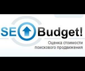 SEOBudget - «Определение позиций сайта»