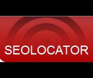 SEOlocator