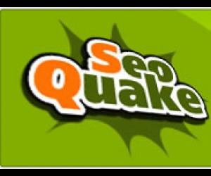 SeoQuake - получение SEO данных