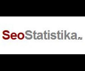 Seostatistika