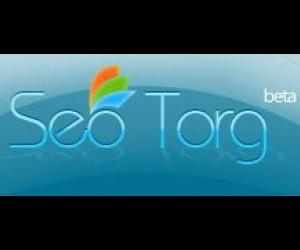 SeoTorg -  продвижение сайта в сети