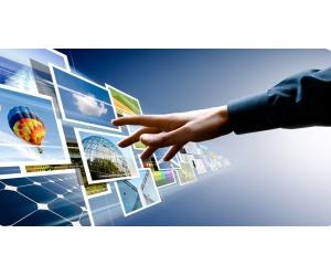 Как сделать недорогой сайт для серьезного бизнеса в интернете