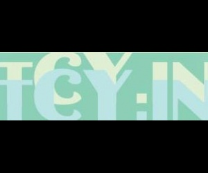 tCY.in - проверка зеркал сайта