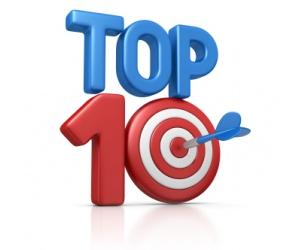 Как продвинуть сайт в топ-10