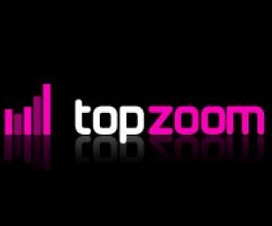 TopZoom