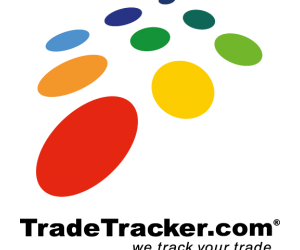 TradeTracker – крупнейшая партнёрская сеть