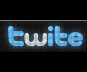 Twite