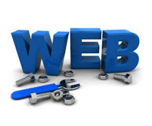 Web-студия — гарантия успешного сайта