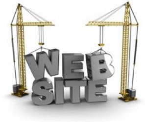 Что нужно знать о создании сайтов?