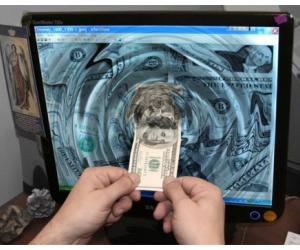 Как получить прибыль в интернете