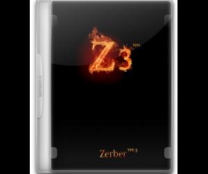 Zerber
