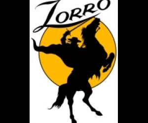 Zorro Links