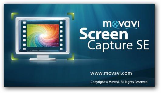 Movavi Video Suite iNcl Portable New Reliz 21.05.2013 WinAll Multilanguage